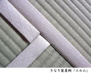 kinari-example_erumu