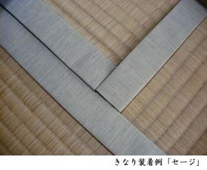 kinari-example_seeji